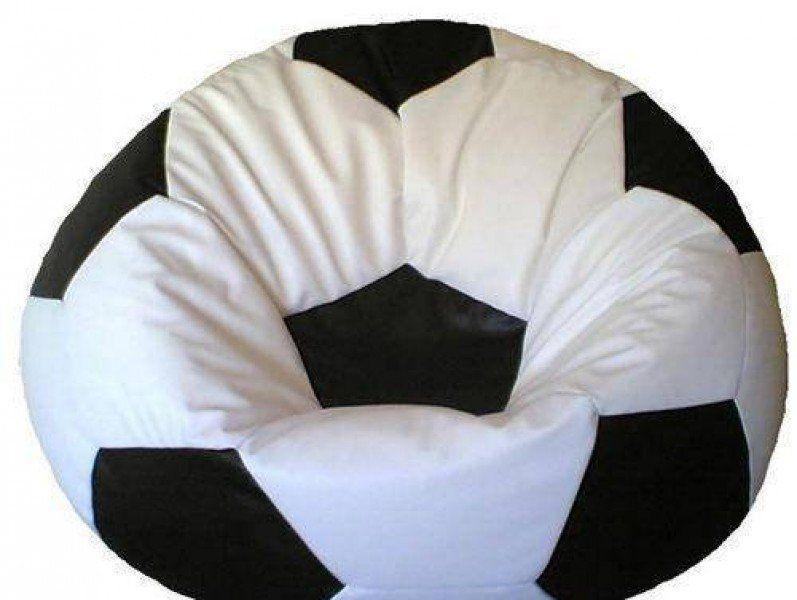 Кресло мяч своими руками фото